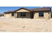 View 19262 W Clarendon Ave Litchfield Park AZ