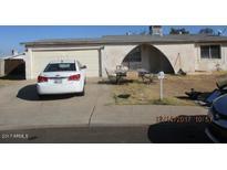 View 5607 N 69Th Ln Glendale AZ