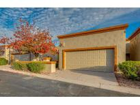 View 16714 E Gunsight Dr # 155 Fountain Hills AZ