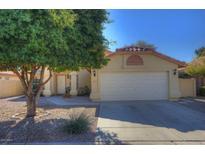 View 6923 E Lobo Ave Mesa AZ