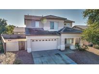View 3745 E Sandy Way Gilbert AZ