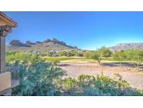 View 5370 S Desert Dawn Dr # 24 Gold Canyon AZ