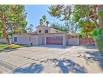 View 7487 E Woodshire Cv Scottsdale AZ