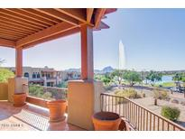 View 13013 N Panorama Dr # 214 Fountain Hills AZ