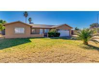 View 6233 W Paradise Ln Glendale AZ