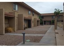 View 12627 N La Montana Dr # 102 Fountain Hills AZ