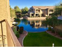 View 705 W Queen Creek Rd # 2012 Chandler AZ