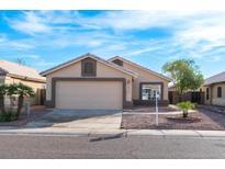 View 2215 E Kelton Ln Phoenix AZ
