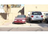 View 10606 W Sells Dr Phoenix AZ