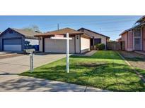 View 19625 N 43Rd Dr Glendale AZ