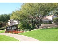 View 7740 E Gainey Ranch Rd # 1 Scottsdale AZ