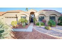 View 5630 E Paradise Ln Scottsdale AZ