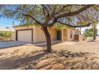 View 703 E 9Th St Casa Grande AZ