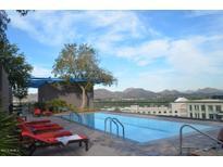 View 4808 N 24Th St # 406 Phoenix AZ