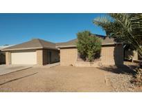 View 6608 W Hazelwood St Phoenix AZ