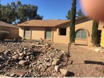View 2118 S Emerson St Mesa AZ