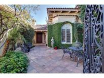 View 7500 E Mccormick Pkwy # 8 Scottsdale AZ