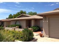 View 4832 E Crocus Dr Scottsdale AZ