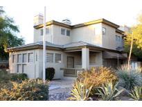 View 1880 E Morten Ave # 207 Phoenix AZ