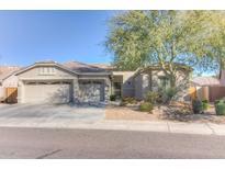 View 25037 N 44Th Ave Phoenix AZ