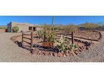 View 44139 N 16Th St New River AZ