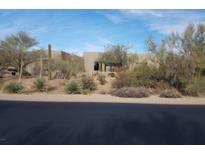View 30600 N Pima Rd # 30 Scottsdale AZ