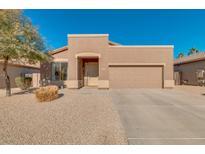 View 11606 W La Reata Ave Avondale AZ