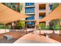 View 7301 E 3Rd Ave # 111 Scottsdale AZ