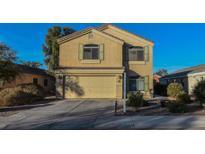 View 36522 W San Clemente St Maricopa AZ