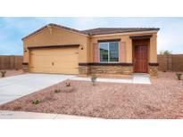 View 8135 W Atlantis Way Phoenix AZ