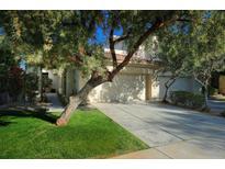 View 7302 E Woodsage Ln Scottsdale AZ
