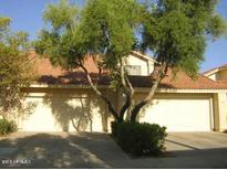 View 11515 N 91St St # 244 Scottsdale AZ