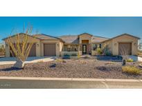 View 6475 E Monterra Way Scottsdale AZ
