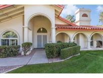 View 8339 E Thoroughbred Trl Scottsdale AZ
