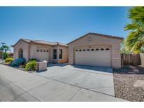 View 2803 W Briarwood Ter Phoenix AZ