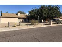 View 4234 E Robert E Lee St Phoenix AZ