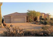View 7797 E Mary Sharon Dr Scottsdale AZ