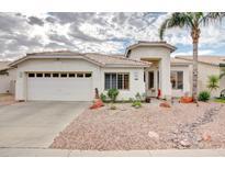 View 223 W Saint John Rd Phoenix AZ