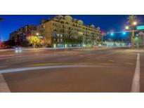 View 2302 N Central Ave # 513 Phoenix AZ