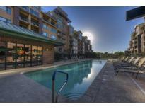 View 16 W Encanto Blvd # 317 Phoenix AZ