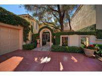 View 7500 E Mccormick Pkwy # 59 Scottsdale AZ