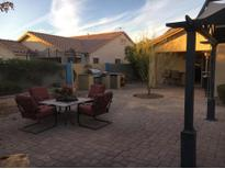 View 35845 W Costa Blanca Dr Maricopa AZ