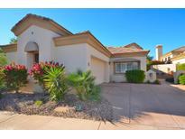 View 7705 E Doubletree Ranch Rd # 49 Scottsdale AZ