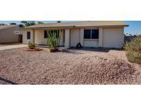 View 15818 N 23Rd St Phoenix AZ