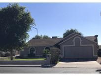 View 3561 E Pueblo Ave Mesa AZ