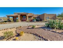 View 43725 N 12Th St New River AZ