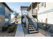 View 286 W Palomino Dr # 200 Chandler AZ
