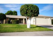 View 9216 N 107Th Ave Sun City AZ
