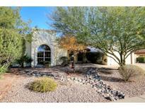View 3946 E Shomi St Phoenix AZ