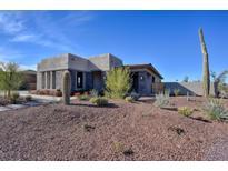 View 37226 N Greythorn Cir Carefree AZ